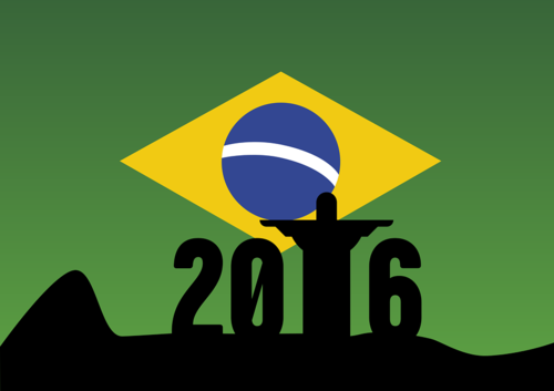 rio-1515057_960_720.png