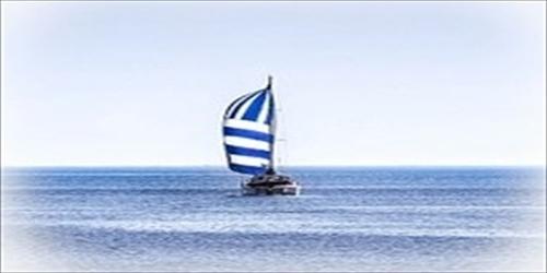 yacht_R.jpg